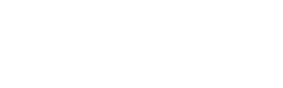 logo cypao-blanc
